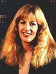 Joan Carleton Hatfield