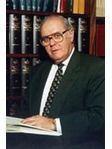 John J. Yanas