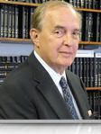 Steven Watkins Wolfe