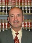 Raymond E. McAlonan