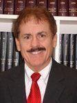 Gerard Joseph Pisanelli