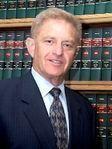 Martin David Kane