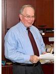 Michael G. Gartland