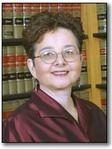 Patrice Ann Shenn
