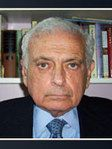 Fred Irving Sonnenfeld