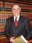 John L. Ciarelli