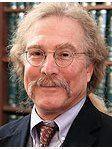 Dean Stuart Sommer