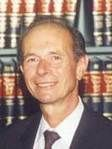 Howard Martin Esterces