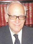 Frank J. Franzino