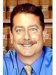 Gary P. Field