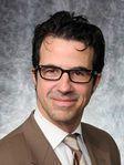 David D. Ritter