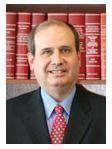 David A. Newberg