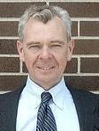 Robert B. Mc Cutcheon