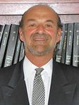 Steven Bruce Sperber