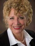 Carolyn Sue Margolies