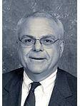 Stephen J. Schultz