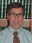 Steven P. Weinberg