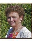 Susan Quinn Tuths