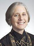Sandra Edelman
