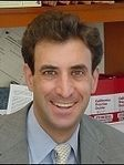 Eric Barmon Fastiff