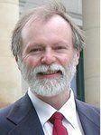 David Eugene Woodin