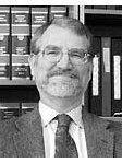 Richard J Parker