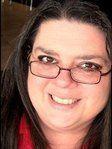 Kimberly Ann Butler