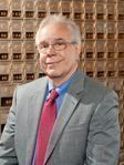 Robert Francis Davis