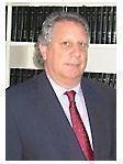 Allen Kramer