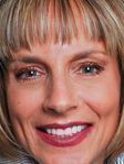 Lynda Jacobs Grant
