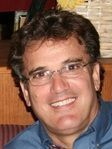 Stephen Nicholas Falletta