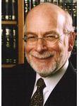 Stephen A. Satkin