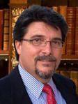 Richard I. Alvarez