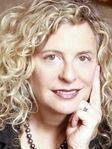 Sandra Laurie Schpoont