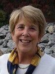 Jane Davis Turchiano