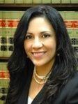Antoinette Vargas Delgado