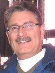Peter H. Ruvolo III