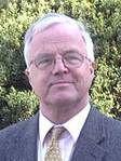 Nelson F. Brinckerhoff