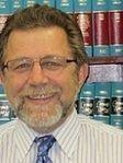 Eric S. Horowitz