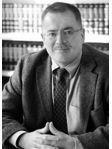 Jeffrey S. Greer