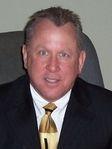Daniel Arthur Zahn