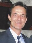 Jeffrey M Rich