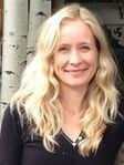 Caroline Burke Fitzpatrick
