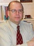Russell Carl Burcheri