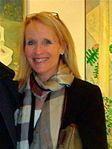 Emily Lynn Singer