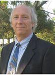 Robert Golan