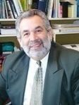 Dennis Metnick