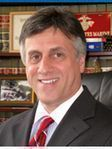Nick M. Frisco