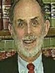 Harold Lewis Burstyn