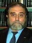 Donald George Rehkopf
